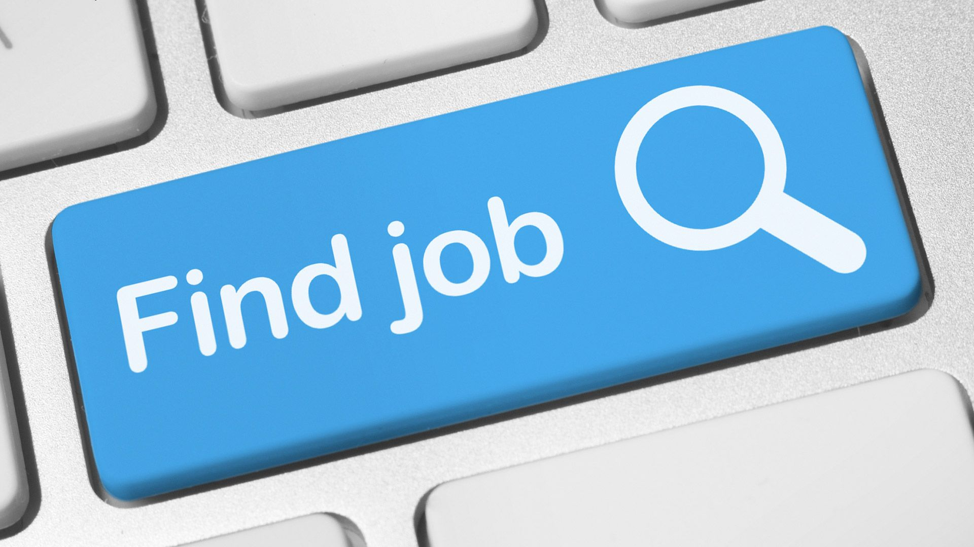 Are You A Govinda Are You Making These Critical Job Search Mistakes Careertuners