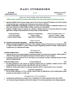 example resume college student template  resume objective for